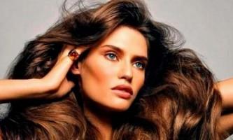 Способи надання об`єму волоссю