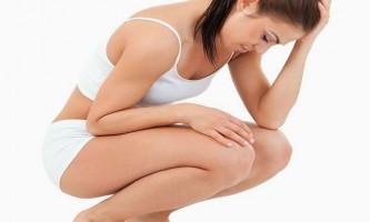 Термінова дієта - швидке позбавлення від зайвих кілограмів