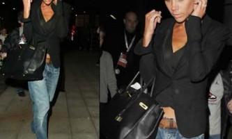 Стиль одягу casual - мода літа 2010: спортивний і джинсовий casual, одяг casual для офісу і побачення