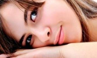 Суха екзема на тілі: причини, симптоми і лікування