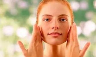 Способи лікування фурункула на шиї