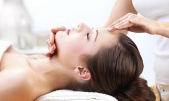 Точковий масаж для схуднення або як схуднути не голодуючи