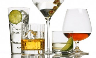 Топ 10 найбільш поширених помилок про алкоголь