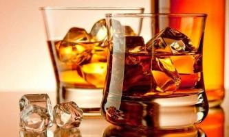 Топ 10 причин назавжди відмовитися від алкоголю