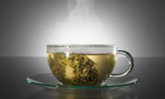 Трав`яний чай: що таке, як готувати і властивості трав`яного чаю. Збір, зберігання трав і плодів