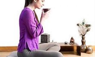 Трав`яні чаї для схуднення. Склад, застосування та протипоказання до прийому трав`яного чаю для схуднення