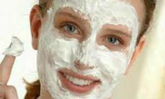 Сир для обличчя та волосся