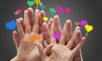 Вчені пояснили, як любов діє на організм людини