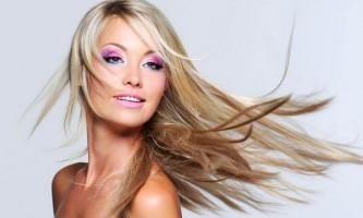 Догляд за ламким волоссям в домашніх умовах