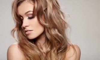 Догляд за тонкими волоссям в домашніх умовах