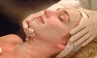 Догляд за жирною шкірою обличчя, як позбутися від жирної шкіри