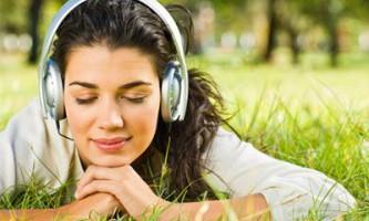 Заспокоєння. Музика, медитація, релаксація, трави і таблетки для заспокоєння нервів