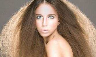 Зволоження та харчування волосся в домашніх умовах: ефективні засоби