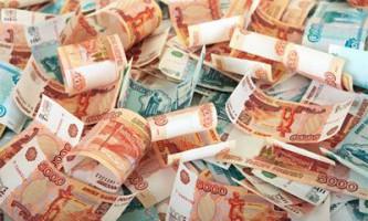 Варіанти і поради, як заробити гроші