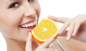 Весела дієта: худнемо посміхаючись!