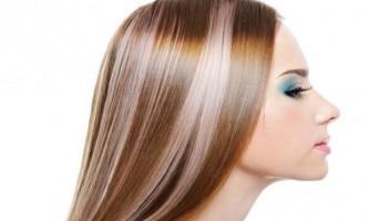 Види і особливості гребінців для мелірування волосся