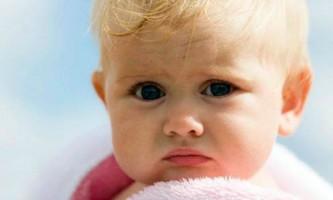 Вірус епштейна - барр у дітей. Симптоми, лікування