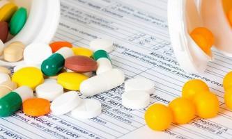 Вітаміни для підвищення імунітету