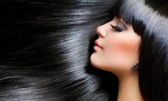 Всі секрети ідеального кератинового випрямлення волосся
