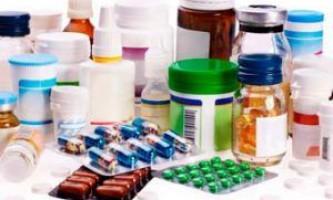 Вибираємо ліки від позбавляючи у людей
