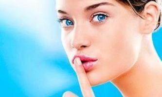 Вибираємо мазь від позбавляючи на шкірі у людини