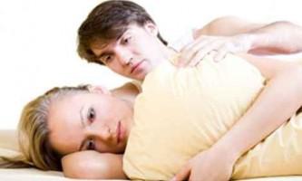 Викидень на ранніх термінах вагітності, симптоми і ознаки