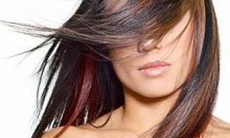 Випрямлення волосся: як правильно випрямити волосся праскою в домашніх умовах. Випрямлячі для волосся - прасування remington і rowenta: принцип дії і ціни