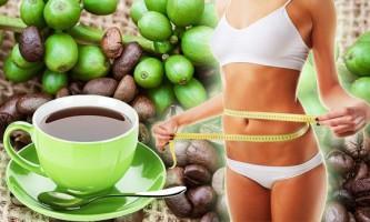 Зелена кава для схуднення флорина: чи допоможе він скинути вагу?