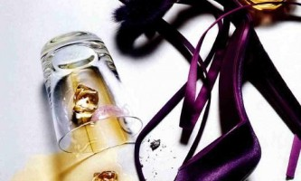 Жіночий алкоголізм - проблема, з якою треба боротися